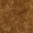 Talisman Marron 31x60