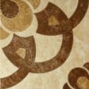 Tavira Iris 43х43