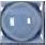 admo8008 taco esfera cc azul oscuro_2x2