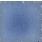 admo8013 taco liso cc azul oscuro_2x2