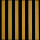 dandy negro 20x20