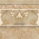 dynastique Gold No 15x25