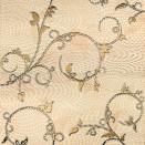 Listello TRAVIATA Ornament 60,8x30,8