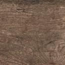 TRAVIATA Brown 45,0x45,0