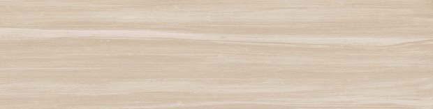 Астон Вуд Бамбу 90x22,5