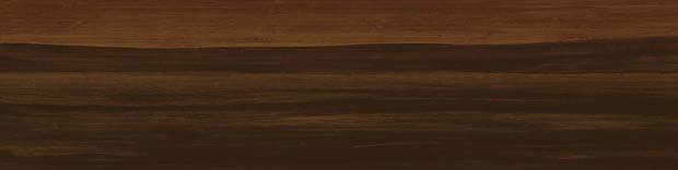 Астон Вуд Махагони 90x22,5