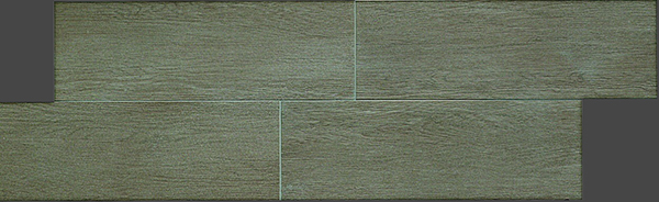 ЭКСТРА ТИК, 19,5x59
