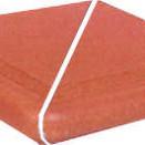 007012 Cartabon Peldano Florentinо ALDONZA 33,3x33,3x5,4