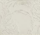 108710 Barocco Bianco 25x75