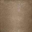 18406 Flower FANGO 78,9x78,9