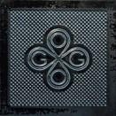 Tozz.3 diamond nero 10x10