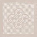 Tozz.4 diamond bronzo 10x10
