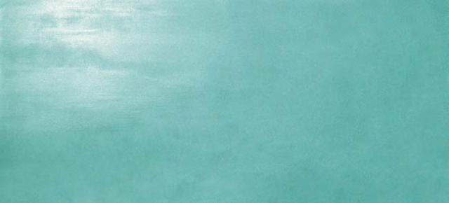 4D1T Dwell Turquoise 50х110