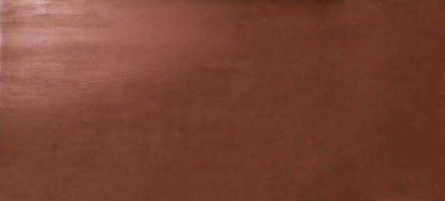 4D1U Dwell Rust 50х110