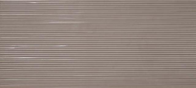 4DGL Dwell 3D Line Greige 50х110