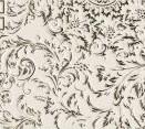 95868 Patchwork Bianco-Platino II 25x75