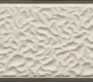 95888 Aqua Cornice Grigio-Platino 25x75