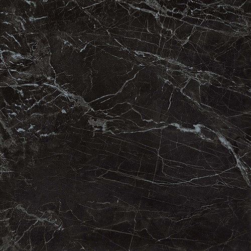 MARVEL NOIR ST.LAURENT LAPP. 60x60