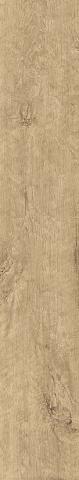 AE7A Axi Golden Oak 25х150