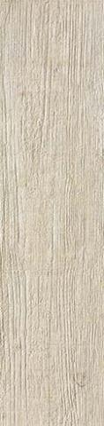 AE7O Axi White Pine 22.5x90 Strutturato