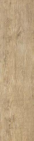 AE7P Axi Golden Oak 22.5x90 Struturato