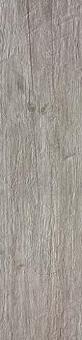 AE7Q Axi Silver Fir 22.5x90 Strutturato
