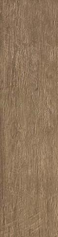 AE7S Axi Brown Chestnut 22.5x90 Strutturato