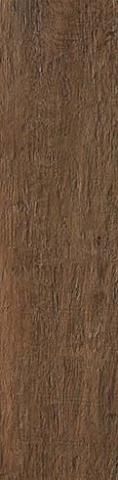 AE7T Axi Dark Oak 22,5x90 Strutturato