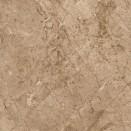 AURUM Brown  90,3x30,5