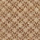 AURUM Brown Celosa  90,3x30,5