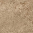 AURUM Brown Pulido 58,5х58,5