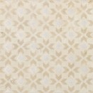AURUM Ivory Celosa 90,3x30,5
