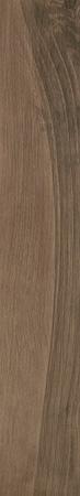 AV4W Etic Noce Hickory 15x90