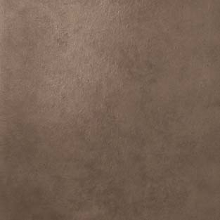 AW75 Dwell Brown Leather 75x75 Lap.