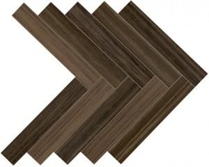 AWV6 Etic Eucalipto Smoked Herringbone 36,2x41