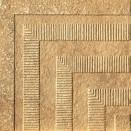 Angoli ORO 19,7x19,7