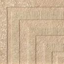 Angoli ROSA 19,7x19,7