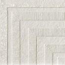 Angoli WHITE 19,7x19,7