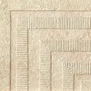 Angoli greca 19,7x19,7
