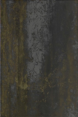 Antares46N 40x60