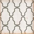 Archivo Crochet 12,5x12,5