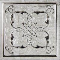 Armonia Petra Silver B 15x15