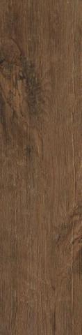 Axi Dark Oak 22,5x90