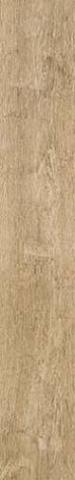 Axi Golden Oak 15x90