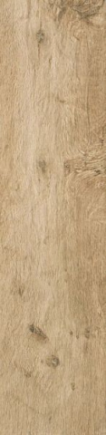 Axi Golden Oak 22,5x90