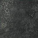BLACK 39,4x39,4 , 19,7x39,4