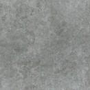 BLUEBELLE Silver Rect. 59,5х29,5