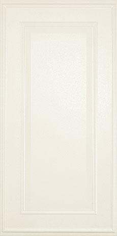 BOISERIE CORNICE ARGENTO MRV014 30x60.2