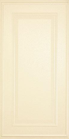BOISERIE CORNICE AVORIO MRV015 30x60.2
