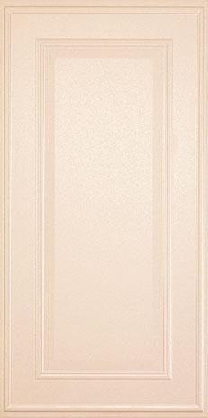 BOISERIE CORNICE LILLA MRV016 30x60.2